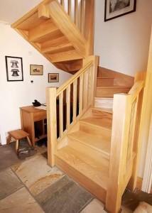 stair_wood