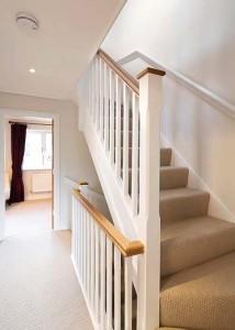 stair_wood10