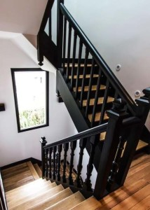 stair_wood2