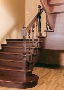 stair_wood3