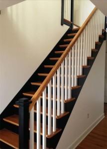 stair_wood4