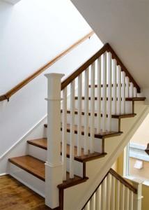 stair_wood5