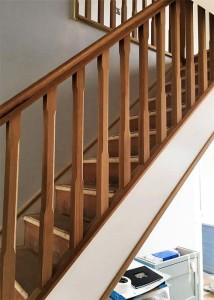 stair_wood6
