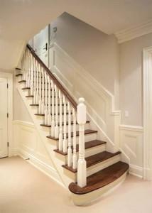 stair_wood7