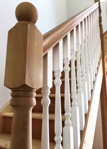 stair_wood8