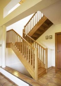 stair_wood9