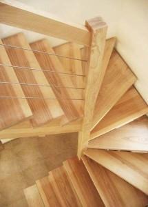 stair_wood_metal1