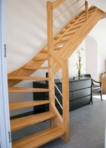 stair_wood_metal10