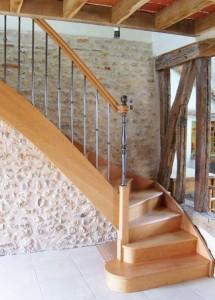 stair_wood_metal11