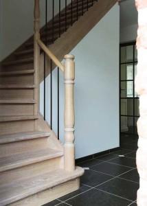 stair_wood_metal12