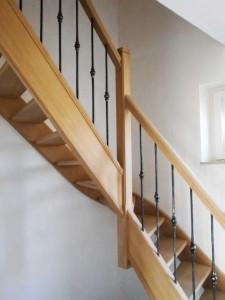 stair_wood_metal13