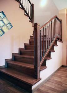 stair_wood_metal15