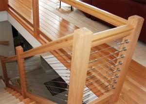 stair_wood_metal16
