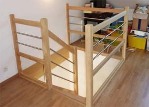 stair_wood_metal2