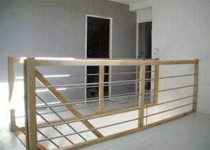 stair_wood_metal3