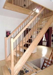 stair_wood_metal4