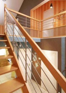 stair_wood_metal5