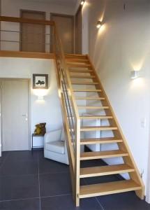 stair_wood_metal6