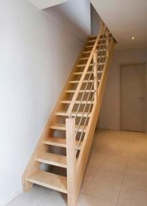 stair_wood_metal8