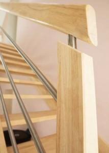 stair_wood_metal9