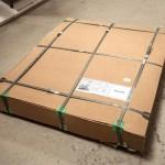 Прагматика-упаковка2
