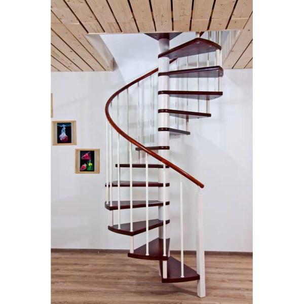 Винтовая-Лестница-Прагматика1