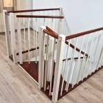 Винтовая-Лестница-Прагматика2