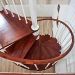 Винтовая-Лестница-Прагматика3