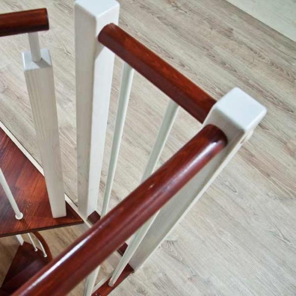 Винтовая-Лестница-Прагматика4