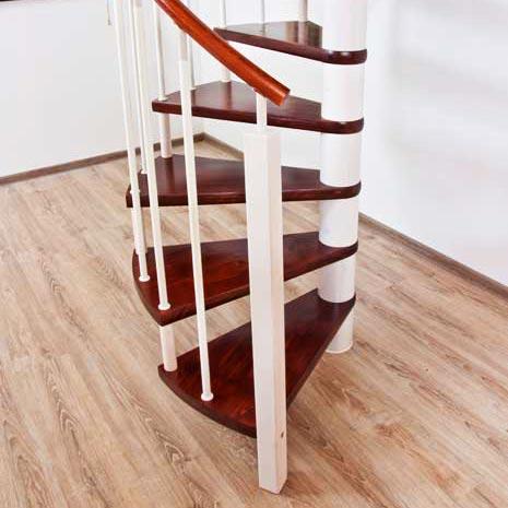 Винтовая-Лестница-Прагматика5