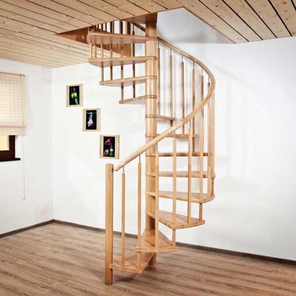 Винтовая-лестница-Юта