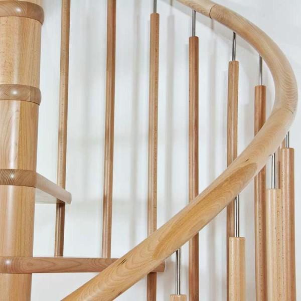 Винтовая-лестница-Юта2