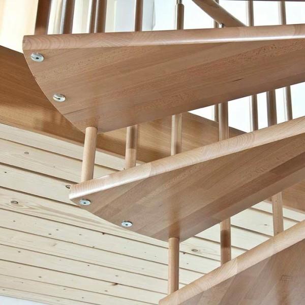 Винтовая-лестница-Юта4