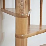 Винтовая-лестница-Юта5