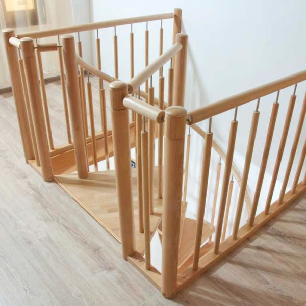 Винтовая-лестница-Юта6