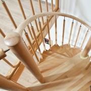 Винтовая-лестница-Юта7