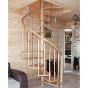 Винтовая-лестница-Юта8