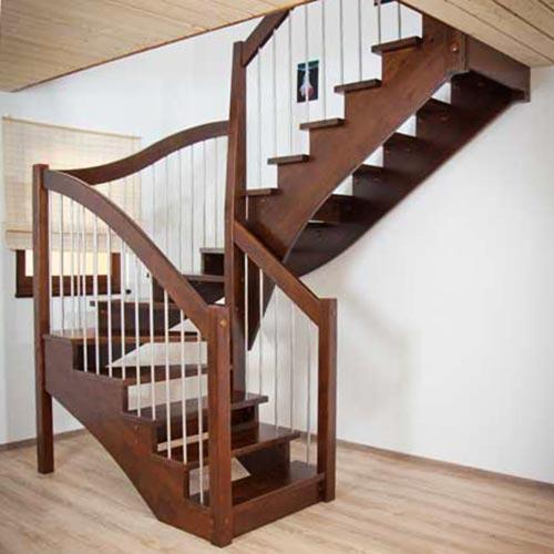 Лестница-Самбука1