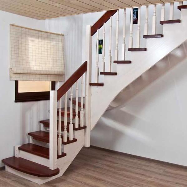 Лестница-Самбука11