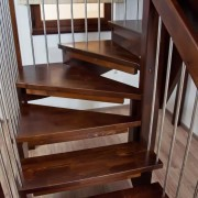 Лестница-Самбука1801