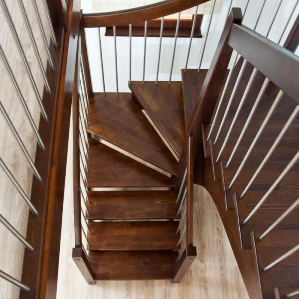 Лестница-Самбука1802