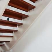 Лестница-Самбука2