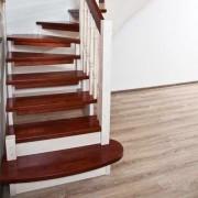 Лестница Самбука