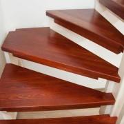 Лестница-Самбука4