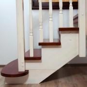 Лестница-Самбука5