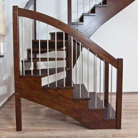 Лестница-Самбука6