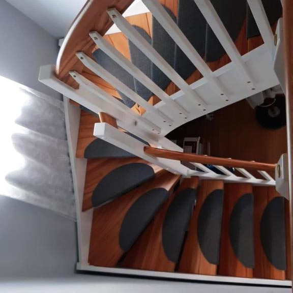 лестница-Атланта180