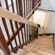 лестница-Атланта3