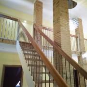 лестница-Атланта7