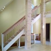 лестница-Атланта8